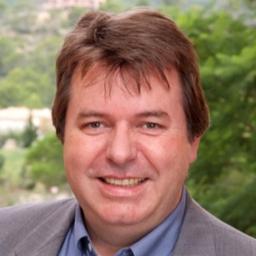 Bruno Haller - Haller Consulting - Zürich