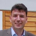 Christian Keller - Achern