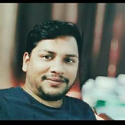 Abhay Shukla - Toexa Inc - Noida