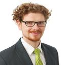 Stephan Wenzel - Berlin