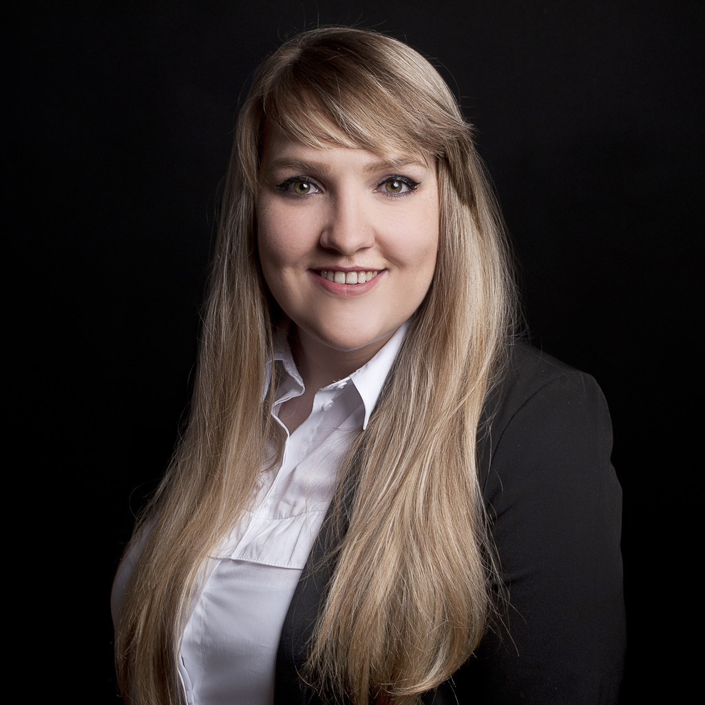 Karolina Ksiazynska's profile picture