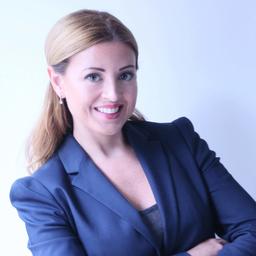 Helen Obermann-Kuhn