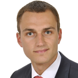 Raphael Kollnberger