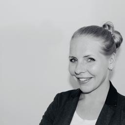 Stefanie Gerling - Helios Mariahilf Klinik - Hamburg