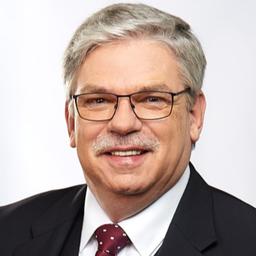 Hans-Michael Bünning's profile picture