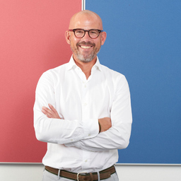 Axel Zimmermann - A-Z Coaching & Consulting - Hamburg