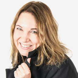 Silke Blumenthal's profile picture