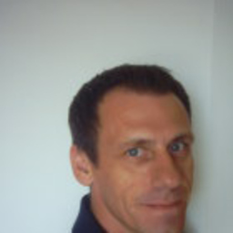 Johann Berghofer's profile picture