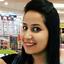 Nisha Rai - Delhi