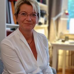 Sabine Koch - Sabine Koch - Bremen