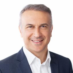 Bülent Arslan's profile picture