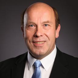 Dr. Norbert Brummund's profile picture