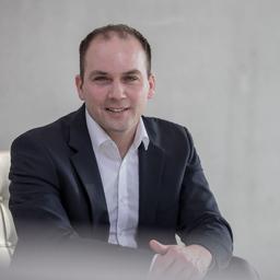 Daniel Wienhusen - BENTELER Group (Benteler International AG) – Division: Automotive - Paderborn