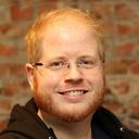 Andreas Böhler - Hamburg