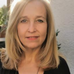 Stefanie Sund - Dipl. Sozialpädagogin, systemischer