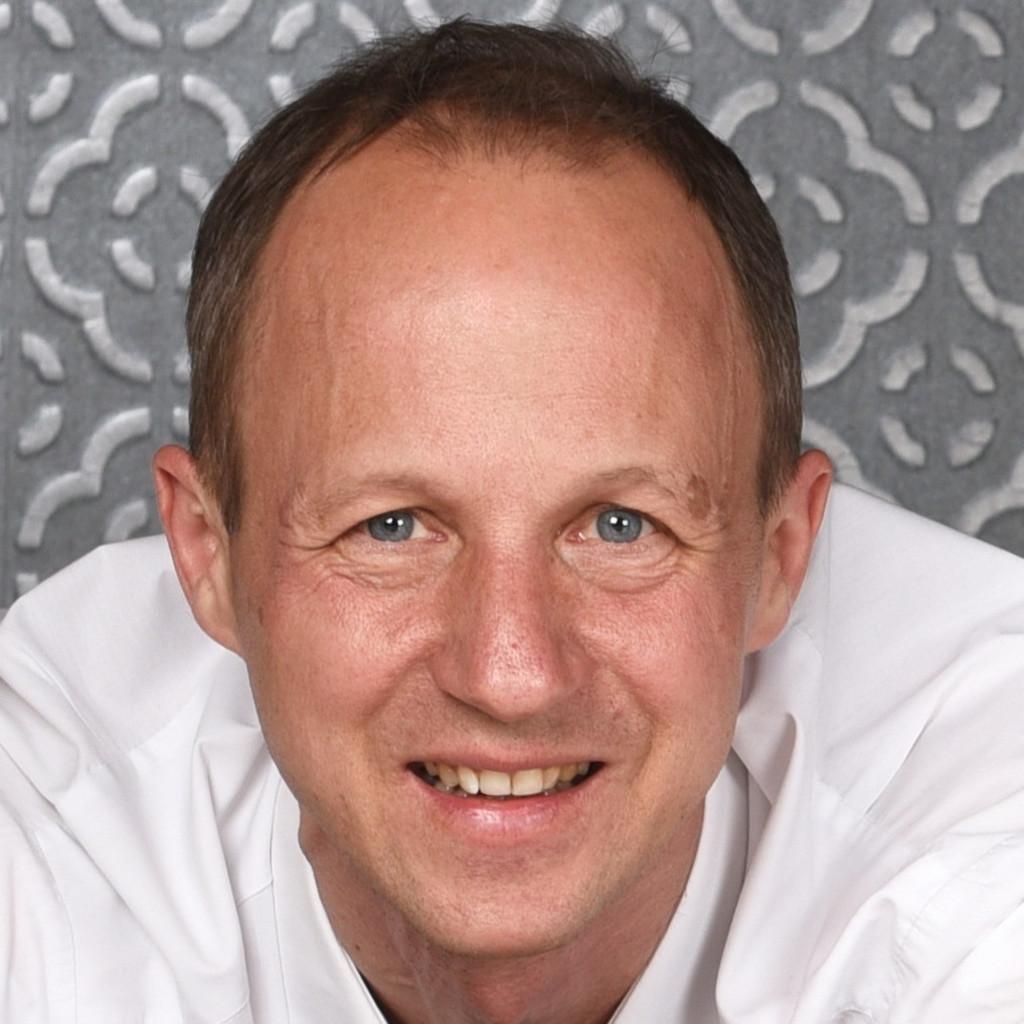 Dr Wortmann Bremen