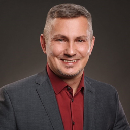 Robert Hänell's profile picture