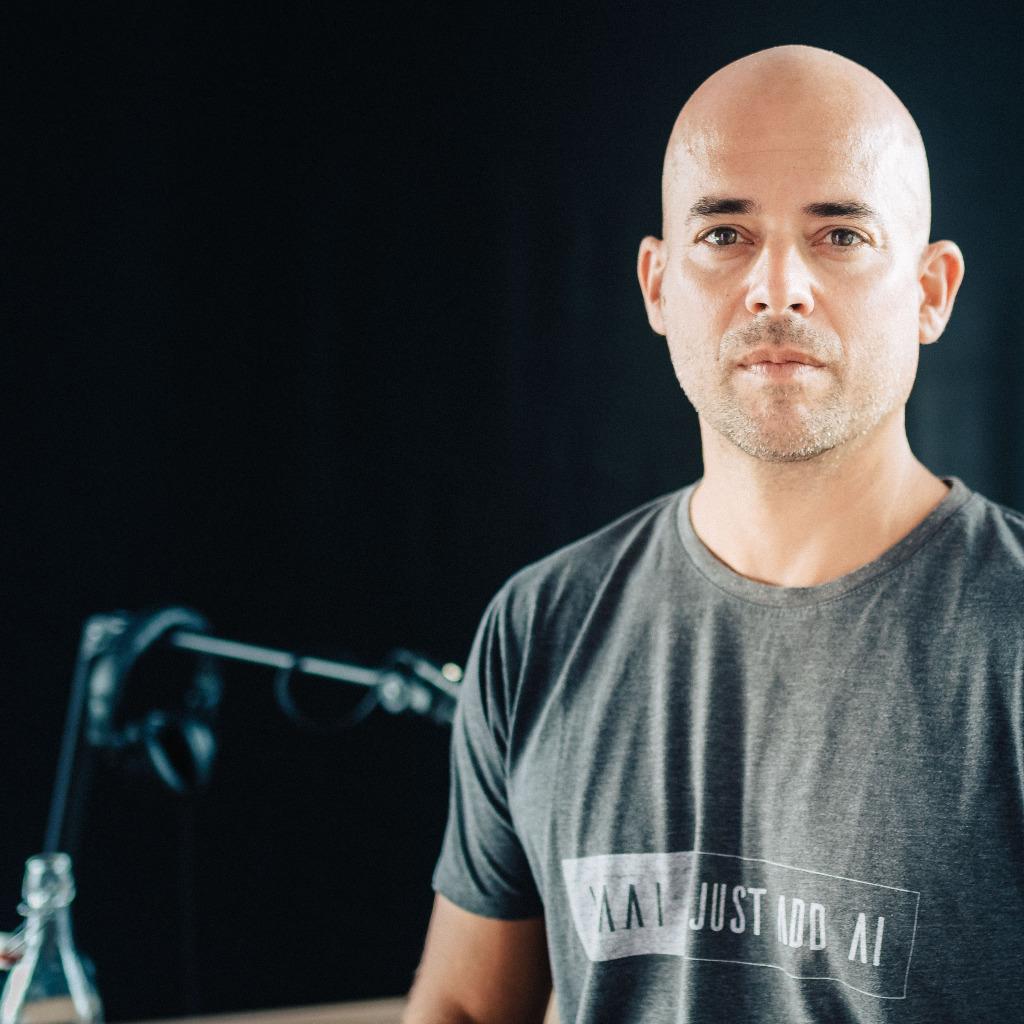 Roland Becker's profile picture