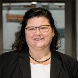 Silke Diehm's profile picture