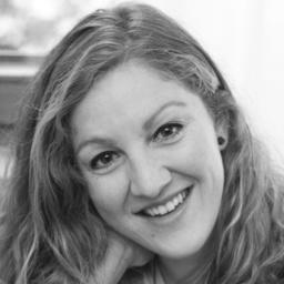 Kyra Fitz - rehamed plus - Stuttgart