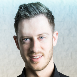 René Löffler - René Löffler - Softwareentwicklung und Design - Köngen