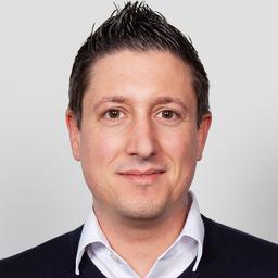 Bastian Preuß - Omnicom Media Group Germany GmbH - Düsseldorf