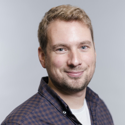 Dr. Tim Fütterer
