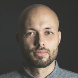 Michael Raba