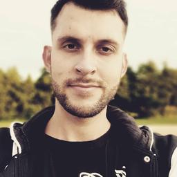 Robert Barisic's profile picture