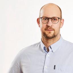 Bernd Büdding - Münsterland e.V. - Greven