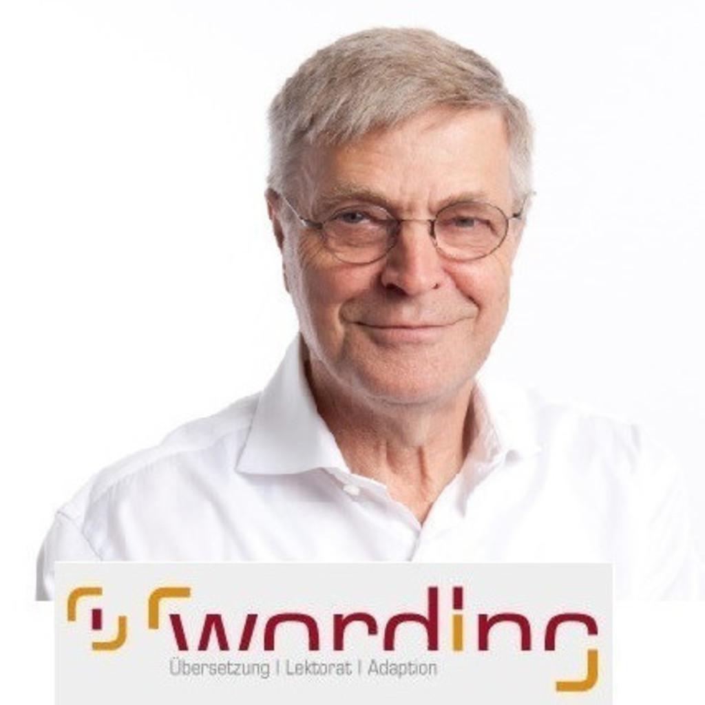 <b>Gerd-Ulrich</b> Jagdmann - Kundenbetreuung und Controlling - wordinc GmbH ... - gerd-ulrich-jagdmann-foto.1024x1024