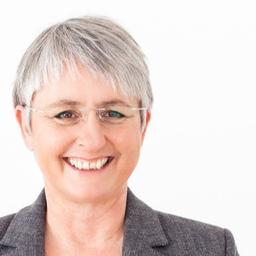 Karin Straub - Karin Straub - Führung & Kommunikation - Saarbrücken