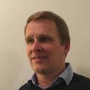 Frank Geiger - Rheine