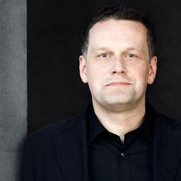 Tim Oelker - Tim Oelker Industrial Design - Hamburg