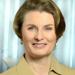 Dr. Carola Lilienthal - WPS Workplace Solutions GmbH - Hamburg