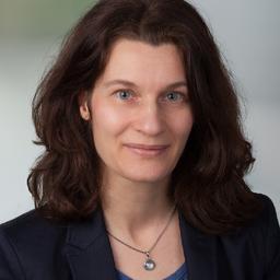 Barbara Orlamünder - Public Relations - Marketing - Text - Schonungen