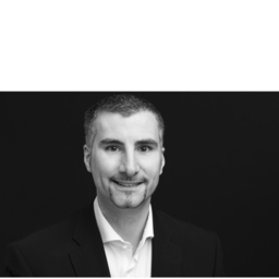 Massimo Pellecchia's profile picture
