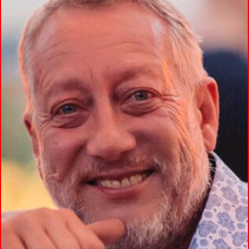 Dr Wanjala Samson H M: Dr.iur.h.c.Rainer M. Bähr
