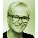 Susanne Heinz - Essen