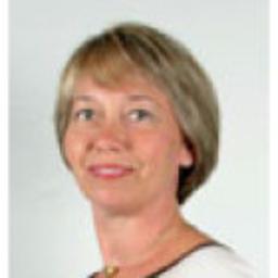 Annick Guilhem-Hou - Annick Guilhem-Hou - Freiburg