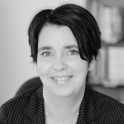 Tanja Mousset