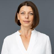 Sandra Lisson