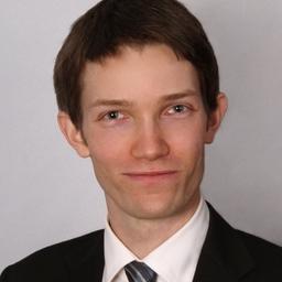 Thilo Fischer's profile picture