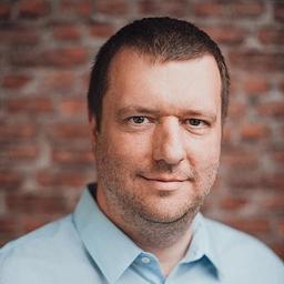 Gerrit Kremer