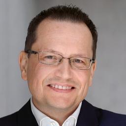 Martin Zeiser - Martin Zeiser Steuerberater - Kornwestheim