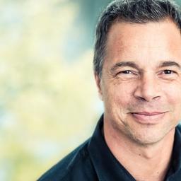 Thomas Koller - enersis suisse AG - Bern