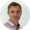 Dieter Scholz - Verl