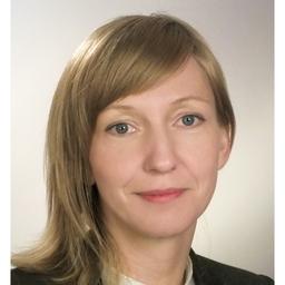 Eva Leitner - Eva Leitner Language Solutions - Schriesheim