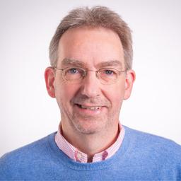 Wolfgang Vogt - Dr. Christian Jung MdB - Ludwigsburg