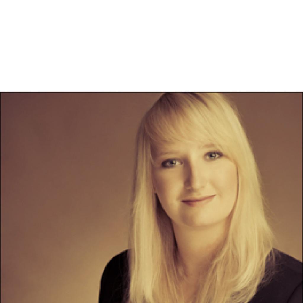 Sofia Ackermann's profile picture